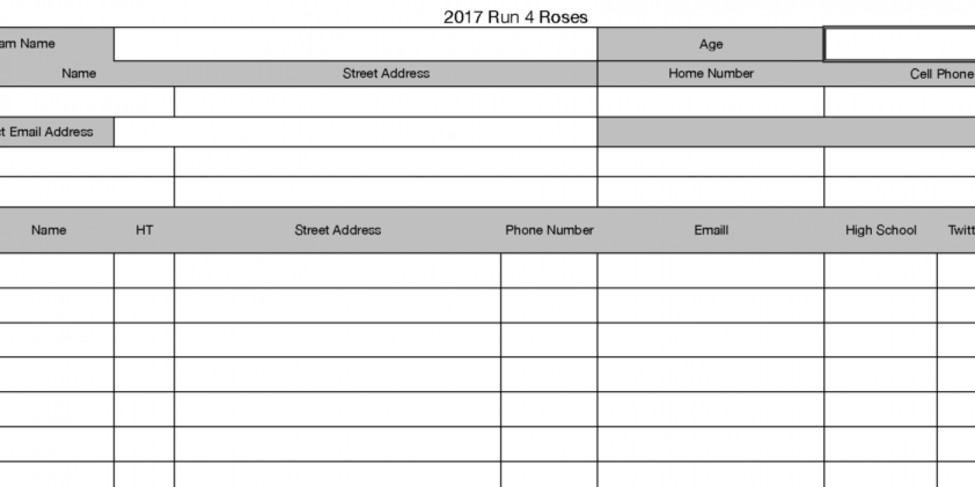 roses-adjusted-blank-roster